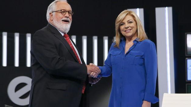 Canete-Valenciano-derechos-herencia-recibida_TINIMA20140516_0017_5
