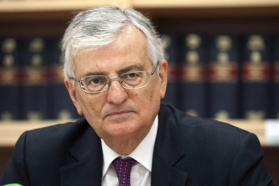 El-Fiscal-General-del-Estado-E_