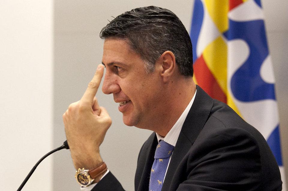 El-alcalde-de-Badalona-Xavier-_54369074187_54028874188_960_639