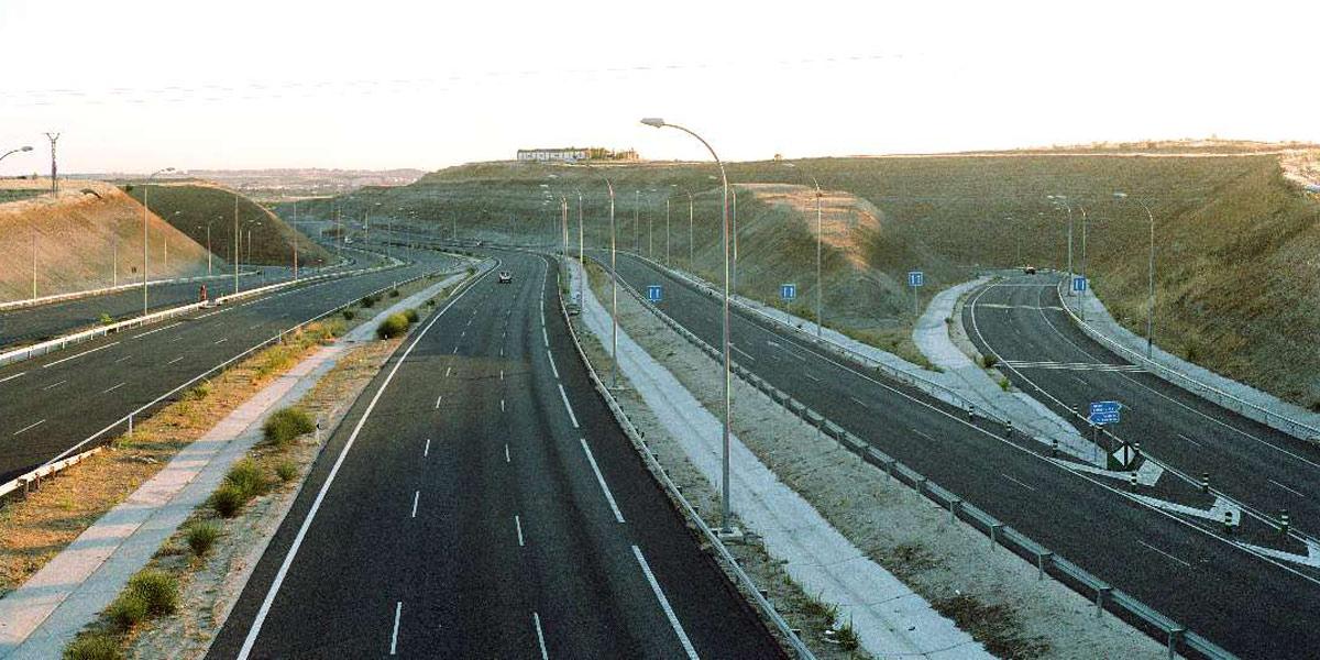 El-rescate-de-las-concesionarias-de-autopistas-de-peaje-en-quiebra-parece-inevitable