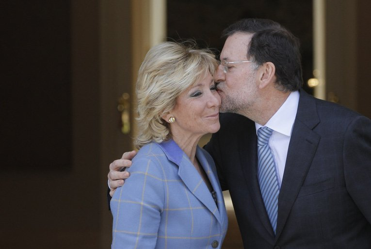 Esperanza-Aguirre-y-Mariano-Rajoy-se-han-reunido-este-martes-en-la-Moncloa