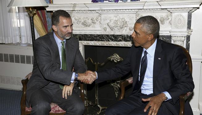 Felipe_VI-entrevista-Barack_Obama-Nueva_York_MDSIMA20140923_0478_21