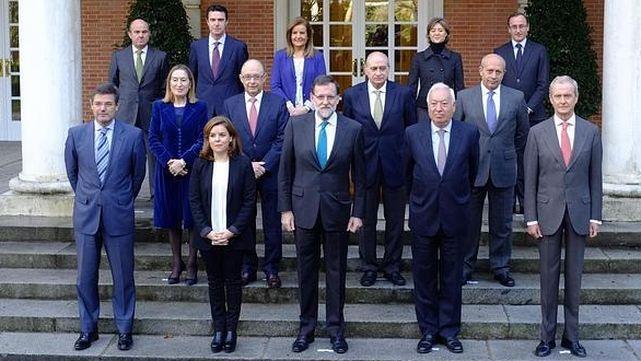 Gobierno_ECDIMA20160122_0020_20