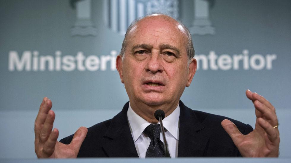 Jorge_Fernandez_Diaz-ministro_del_Interior