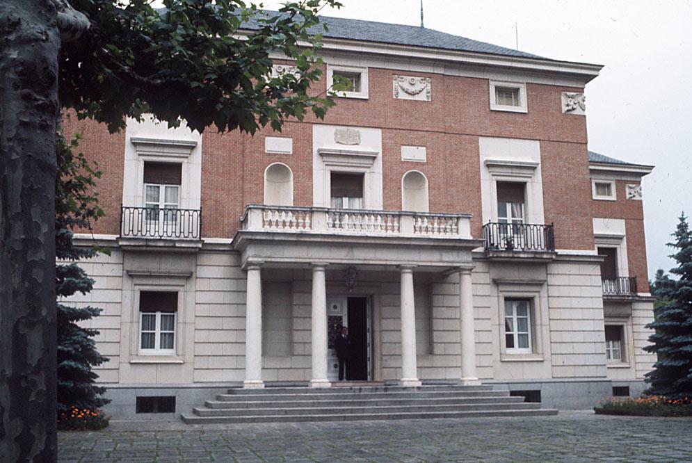 La-Moncloa
