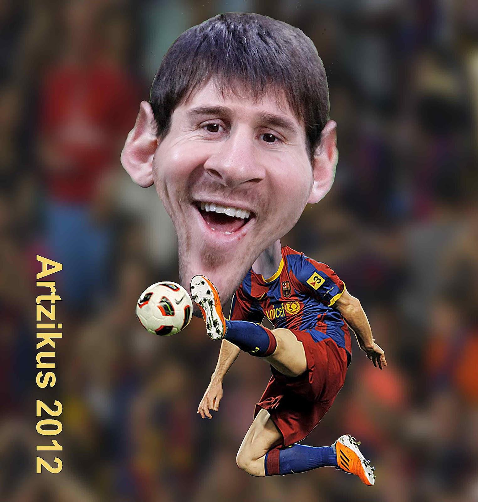 Lionel-Messi-2p