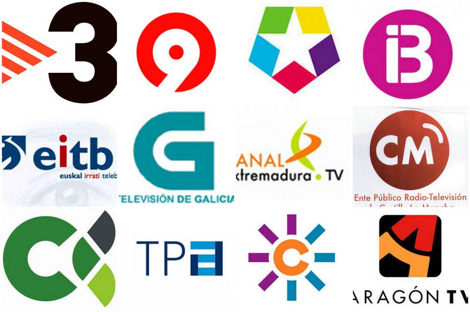 Logotipos-de-las-cadenas-auton_54393156559_54028874188_960_639