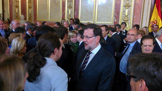 Pablo-Iglesias-Dia-Constitucion-Congreso_EDIIMA20151206_0132_19