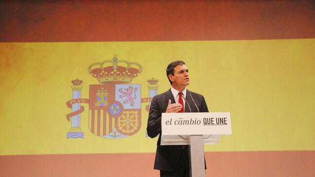 Pedro-Sanchez-Teatro-Flickr-PSOE_EDIIMA20150621_0271_20