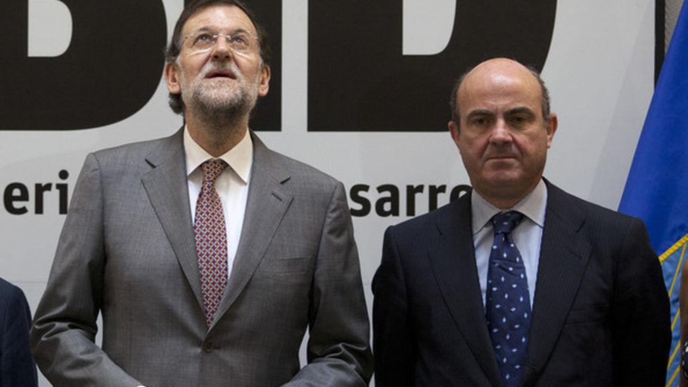 Rajoy-Guindos_ECDIMA20150327_0023_3