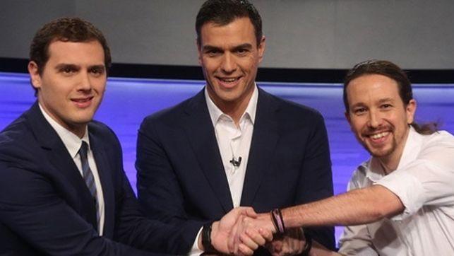 Sanchez-Iglesias-Rivera-satisfechos-Rajoy_EDIIMA20151130_0738_19