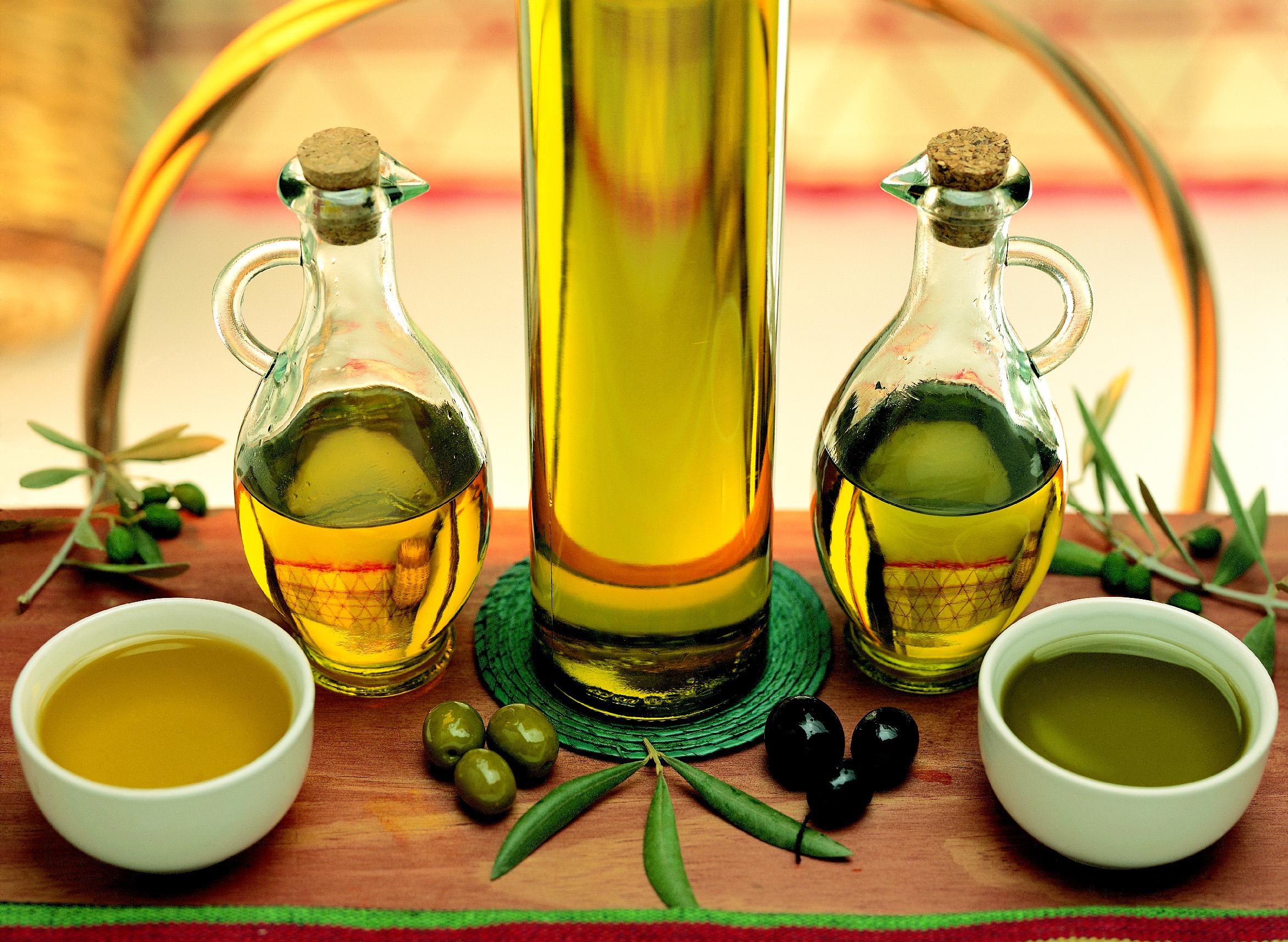 Spanish_Olive_Oil