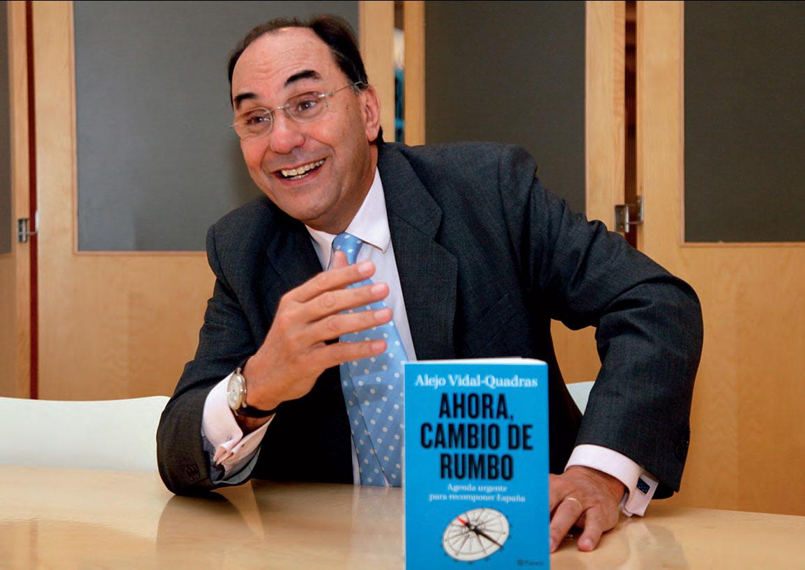 VidalQuadras