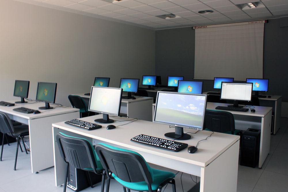 auladeformacion_3