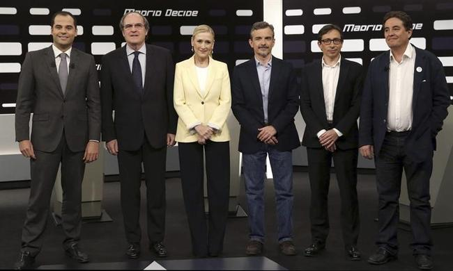 candidatos-debate-telemadrid