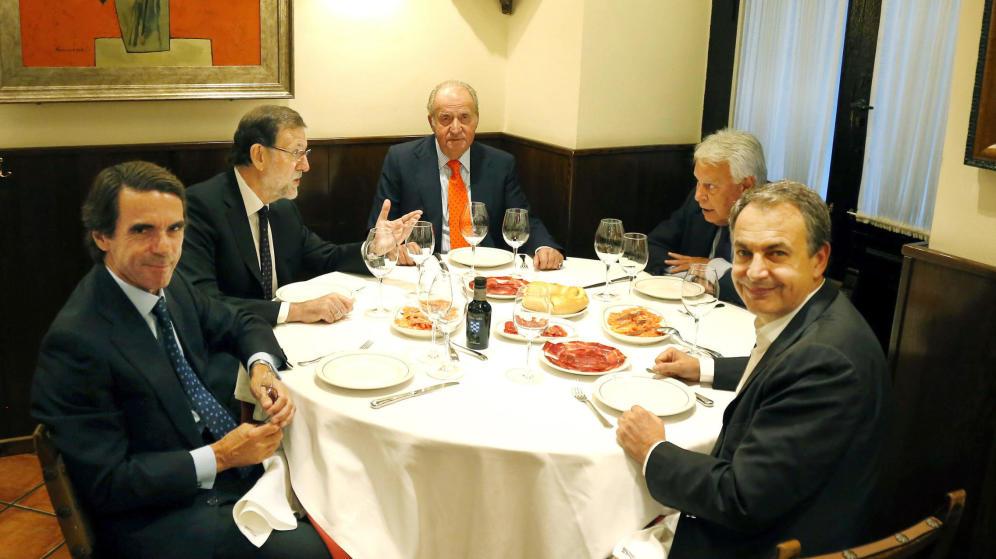 cenalucio