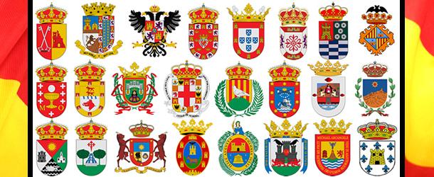 collage-escudos-ayuntamientos