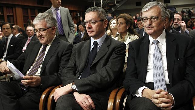 ¿Quién de ellos es Gonzalo Moliner? ¿Lo conoces?