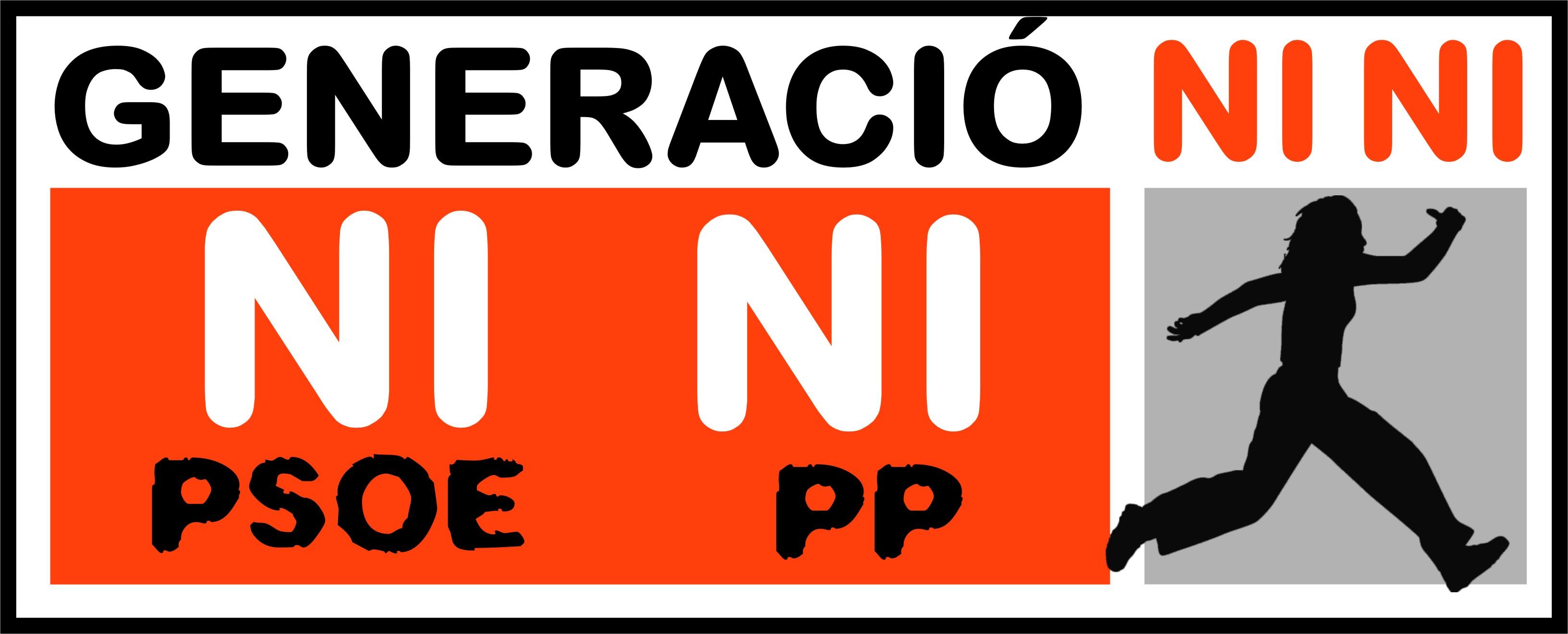 https://www.noentiendonada.es/wp-content/uploads/generacion-nini-ni-psoe-ni-pp.jpg