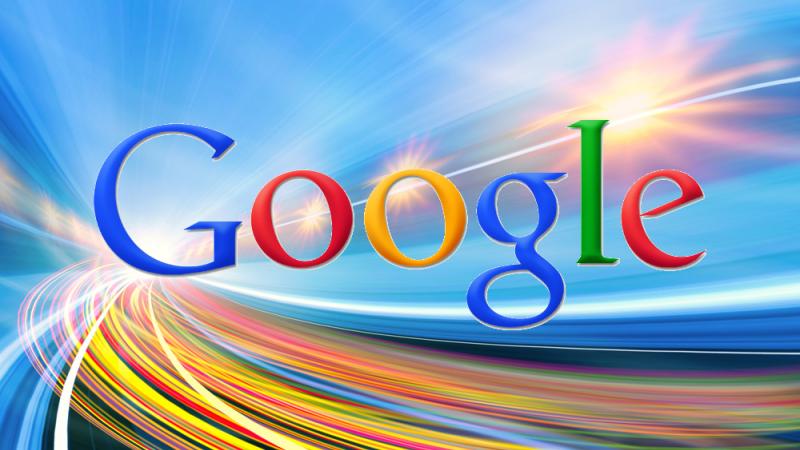 google123