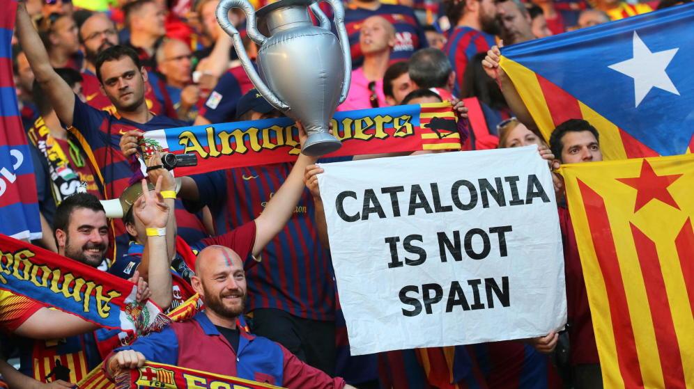 la-uefa-expedienta-al-barca-por-las-banderas-esteladas-en-la-final-de-champions