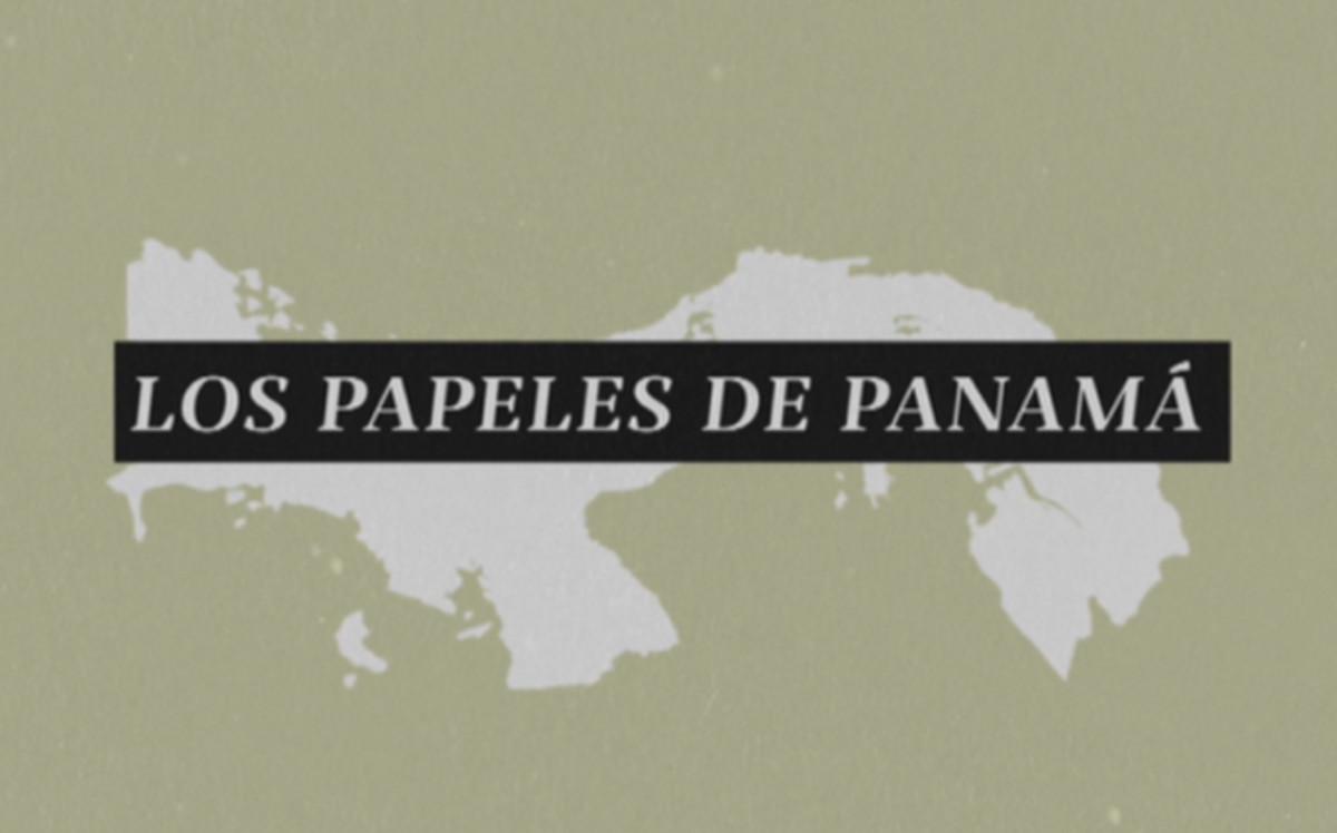 los-papeles-panama-1459714315666
