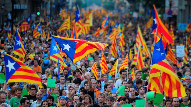 manifestacion-independentismo-Diada-Cataluna-Barcelona_TINIMA20120912_0066_18