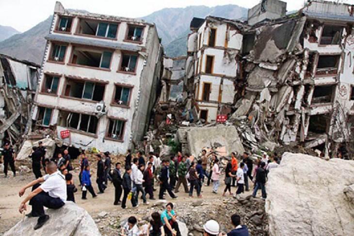 nepal_terremoto_7xin