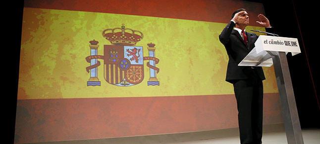 pedro-sanchez-bandera-espana