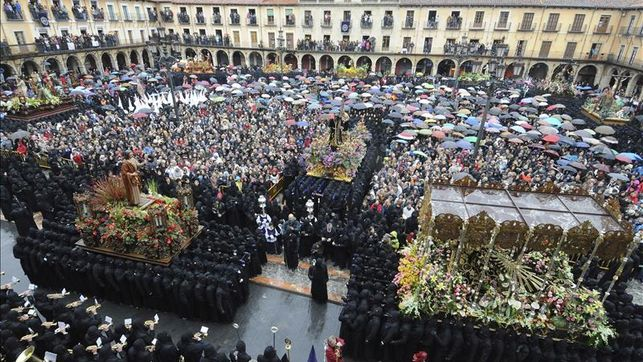 procesion-Pasos-Semana-Santa-Leon_EDIIMA20130329_0147_4