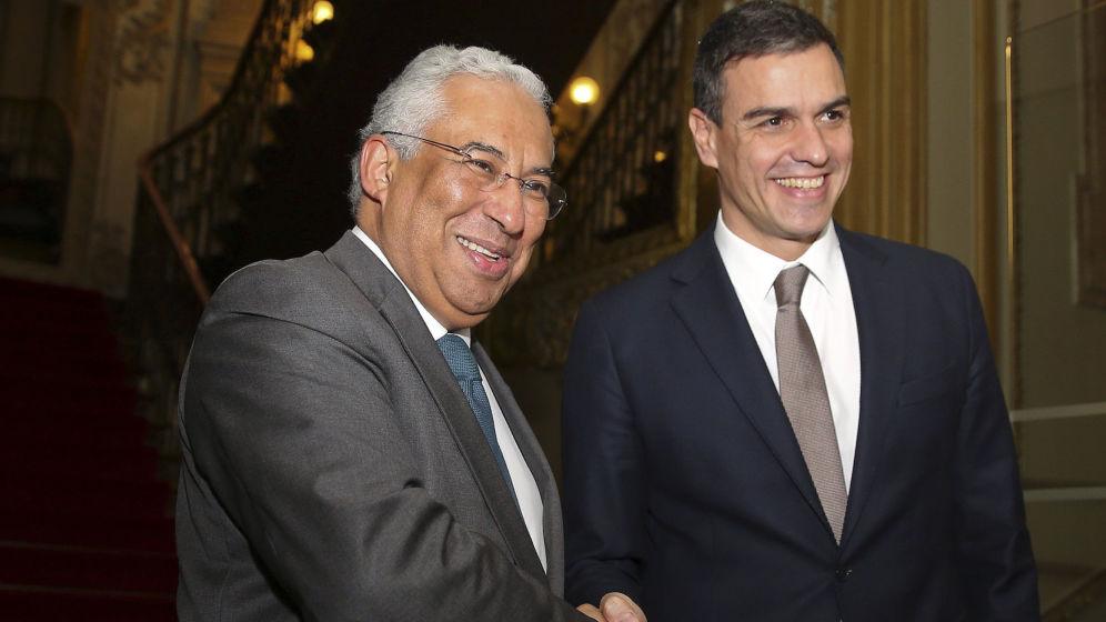 sanchez-insiste-en-una-gran-coalicion-de-fuerzas-progresistas-tras-viajar-a-portugal