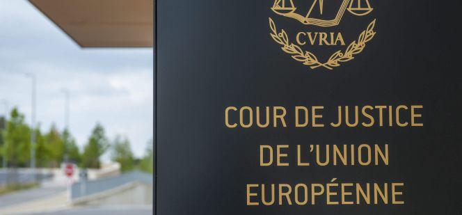 tribunal-euiropeo1444118808_571707_1444118906_noticia_normal