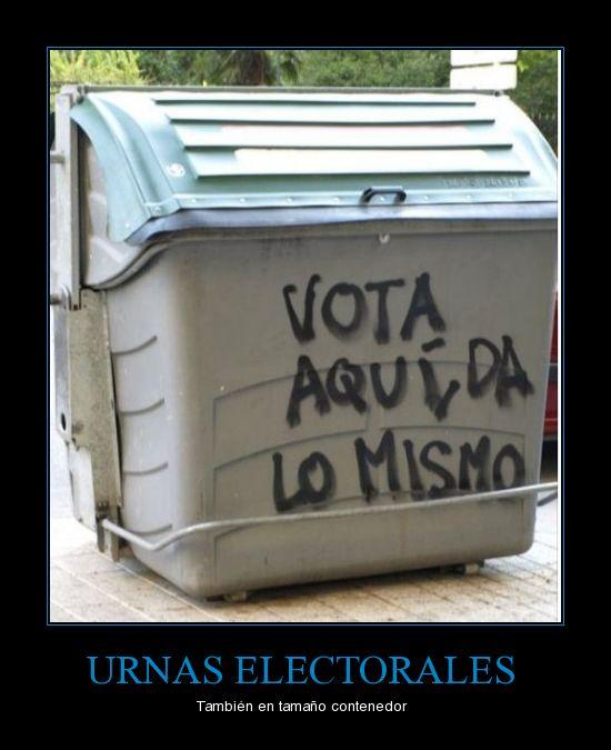 urnas_electorales